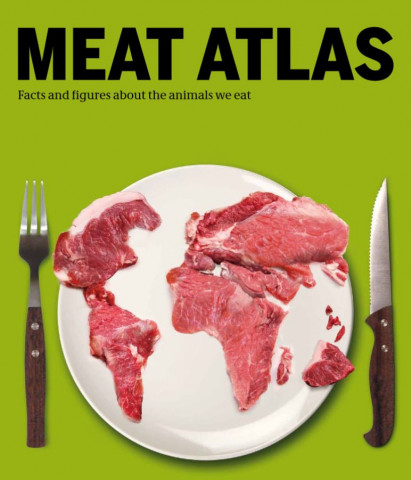 meat atlas cover (c) FoEE