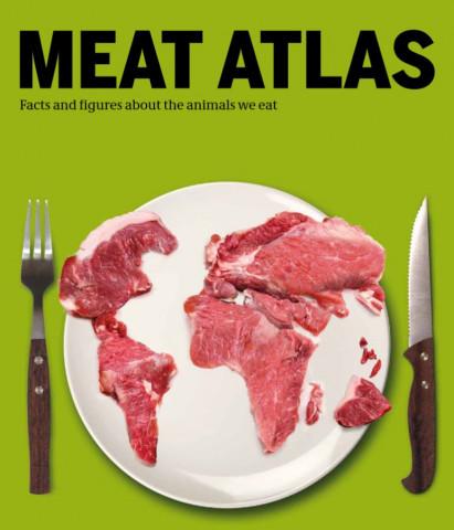 meat atlas cover (c) FoEE