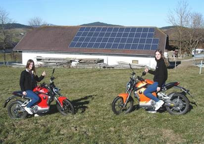 young people w solar panels.jpg