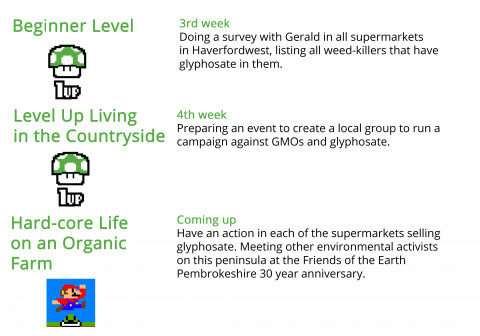 Agri-activism blog 2 - graphic 14