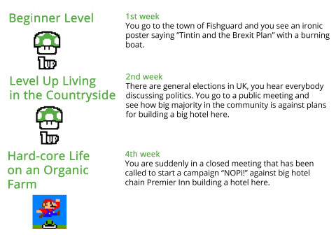 Agri-activism blog 2 - graphic 5