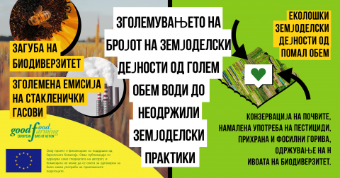CAP Social media infographic 5 Macedonian