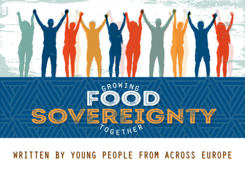Youth statement on Food Sovereignty