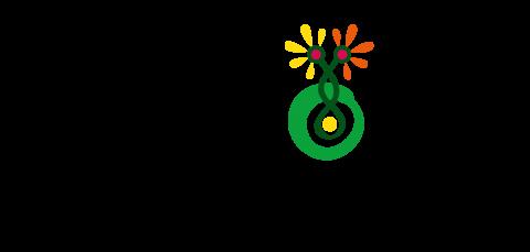 school-of-sustainability-logo_en.png