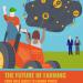 Cover report Future of Farming