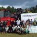 FoE Czech Republic joining protests to save Białowieża forest (c) Fundacja Dzika Polska