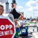 Global 2000/Friends of the Earth Austria campaign to end subsidies for oil heaters