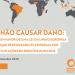 Não causar dano: em favor de uma lei da união europeia que responsabilize empresas por violações de direitos humanos
