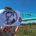 #CovidSolidarity: Protest in Zagreb, Croatia