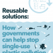 reusable solutions cover