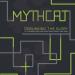myth cat report
