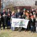 Sofs group photo