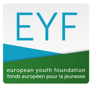 eyf_visual_identity.png.png