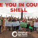 See you in court, Shell! (c) FoE International