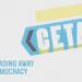 CETA Trading Away Democracy report