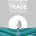 Setting course for sustainable trade – a new trade agenda that serves people and the environment
