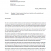 Open letter to the Presidents of Council, Commission and Parliament on VW scandal_FINAL