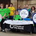 Birmingham, Clean Air Zone, Days of Action, Reclaim Power