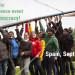 Energy Democracy Convergence Event Rescoop Som Energia
