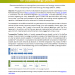 Transposition guidance for citizen energy policies
